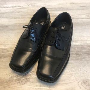 Stacy Adams Men's Dress Shoes Size 6